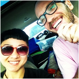tsang and welmond